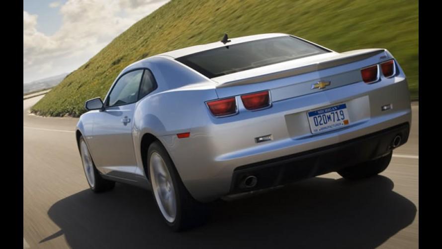Carro na cor prata foi o preferido mundialmente em 2010