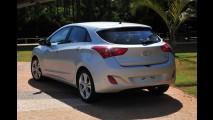 Oficial: Hyundai inicia as vendas do Novo i30 - Veja os preços, versões e itens de série