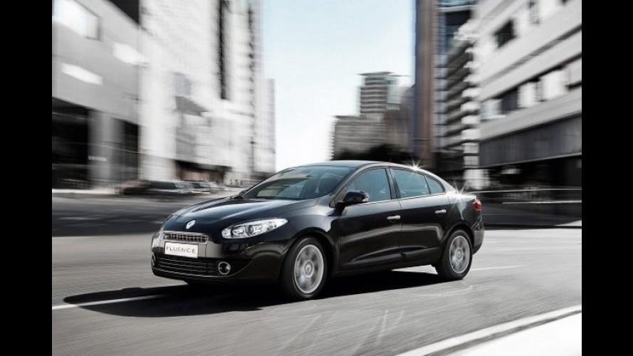 Renault registra novo recorde de vendas em junho e fecha 1º semestre com quase 40% de crescimento
