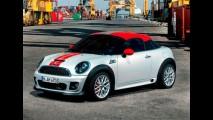 MINI Coupe e Roadster deixarão de ser produzidos