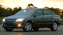 Programa indica marcas de carros mais visadas por bandidos no RJ