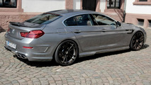 BMW 6-Series GranCoupe by Kelleners Sport 19.7.2013