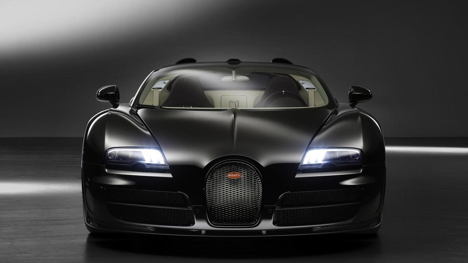 2013-409124-bugatti-veyron-grand-sport-vitesse-jean-bugatti-special-edition-09-09-20131 Inspiring Bugatti Veyron Quarter Mile Speed Cars Trend