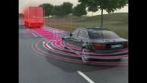 ZF, sistemi di guida autonoma e ausili