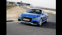 Audi a Auto e Moto d'Epoca 2016 003