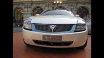 Lancia Fulvia Coupé 2003 001
