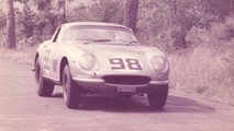 1966 Ferrari 275 GBT/C Auction