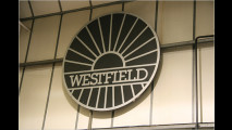 The Westfield Story