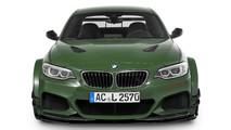 BMW M235i by AC Schnitzer
