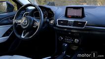 Essai Mazda3 (2017)
