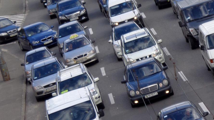 Classement des villes les plus embouteillées – Et le vainqueur est…