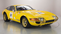 Ferrari Daytona For Sale