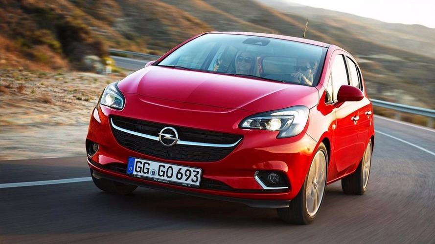 Opel nas mãos da PSA é incógnita para sonho de Marchionne