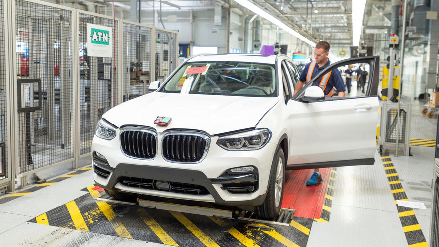 Governo confirma fim do super IPI dos carros importados