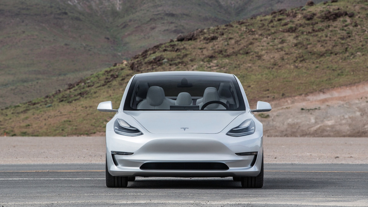report says tesla workers are getting hurt passing out. Black Bedroom Furniture Sets. Home Design Ideas