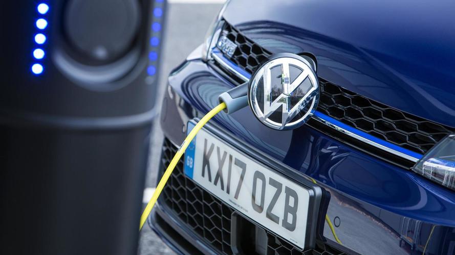 Volkswagen Golf GTE katalog verileriyle ne kadar uyumlu?
