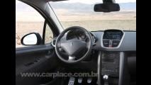 Sucesso na Europa - Peugeot 207 chega a 1 milhão de unidades produzidas