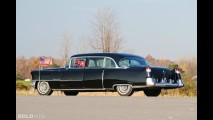 Cadillac Series 75 Presidential Parade Limousine