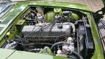 Datsun 240Z For Sale