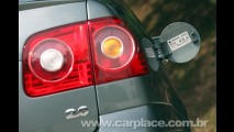 Polo Sedan ganha motor 2.0 TotalFlex, novos itens de série e redução de preço