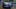 BMW i8 : un exemplaire pour chaque joueur de Leicester City FC