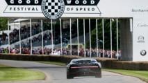 Bugatti Chiron dünya hız rekorunu kırmayı planlıyor