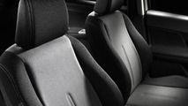 Scion xD Release Series 4.0 & xB Release Series 9.0 announced