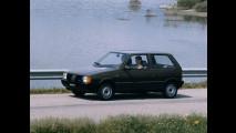 Fiat Uno diesel 3p