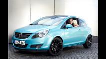 Satellite: Lenas Opel