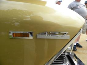 Chevrolet Chevelle