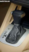 VW Golf TDI Gets DSG Gearbox