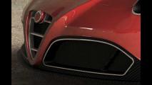 Alfa Romeo Ferraris 006