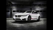 BMW M4 DTM Champion Edition 2016 005