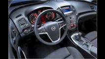 Opels neuer Lust-Laster