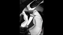Lamborghini apresenta série especial Murciélago LP 640 Roadster Versace