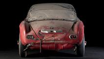 1956 BMW 507 Elvis Presley