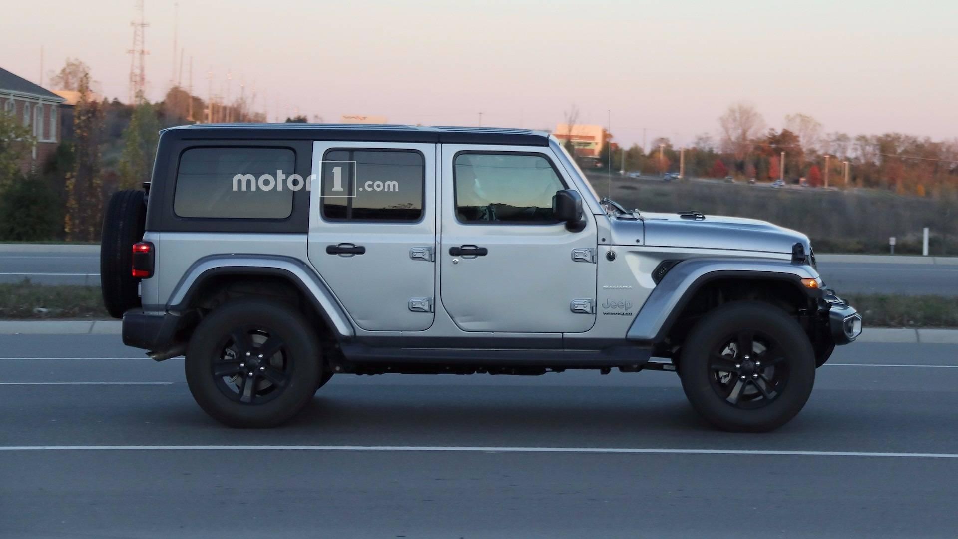 2018-jeep-wrangler-range-spy-photos