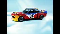 BMW Art Cars 2010