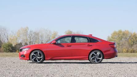 2018 Honda Accord Sport | Why Buy?