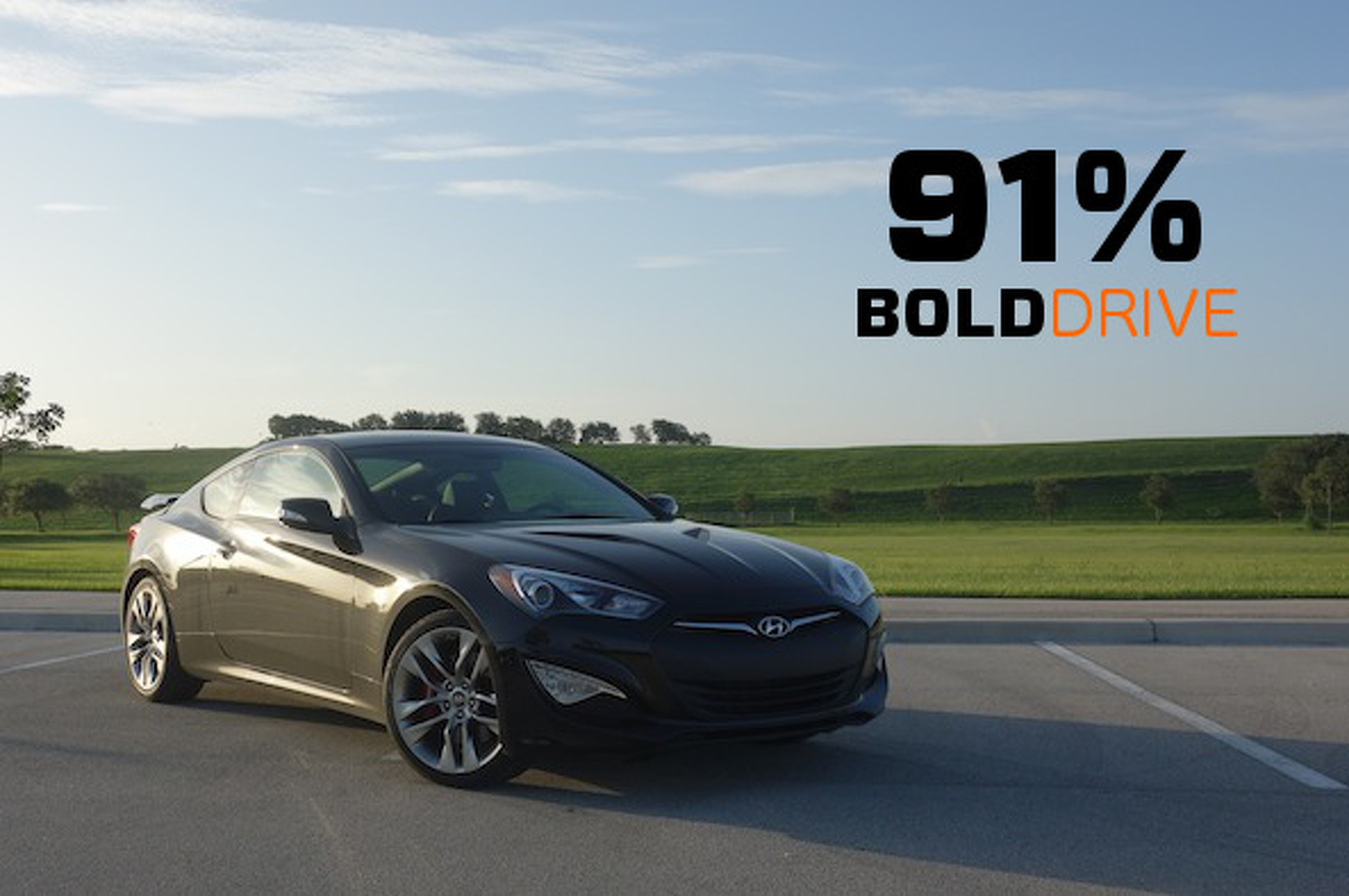coupe va sale for portsmouth genesis details in hyundai a r motors at inventory