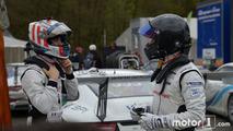 Porsche Carrera Cup 2017 - Spa Francorchamps