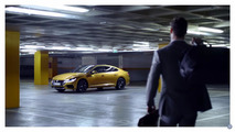 Volkswagen Arteon video stills