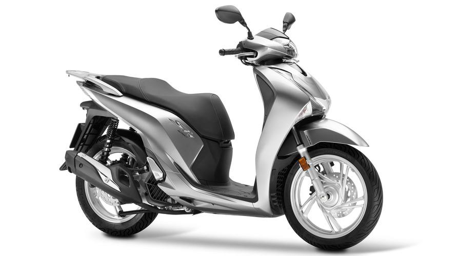 Abraciclo - Em mercado estável, scooters crescem 74,4%