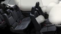 Mitsubishi Outlander 2.0 Comfort (7 lugares)