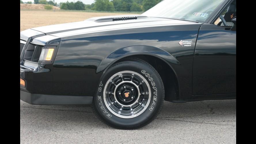 Chevrolet Corvette Convertible Roadster