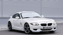 AC Schnitzer ACS4 Roadster & Coupe