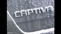 Citroen C6 Sacha Guitry