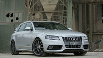 Sportec RS425 based on Audi S4 Avant
