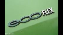 Vauxhall Agila EcoFlex