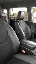 2010 Toyota RAV4 Facelift